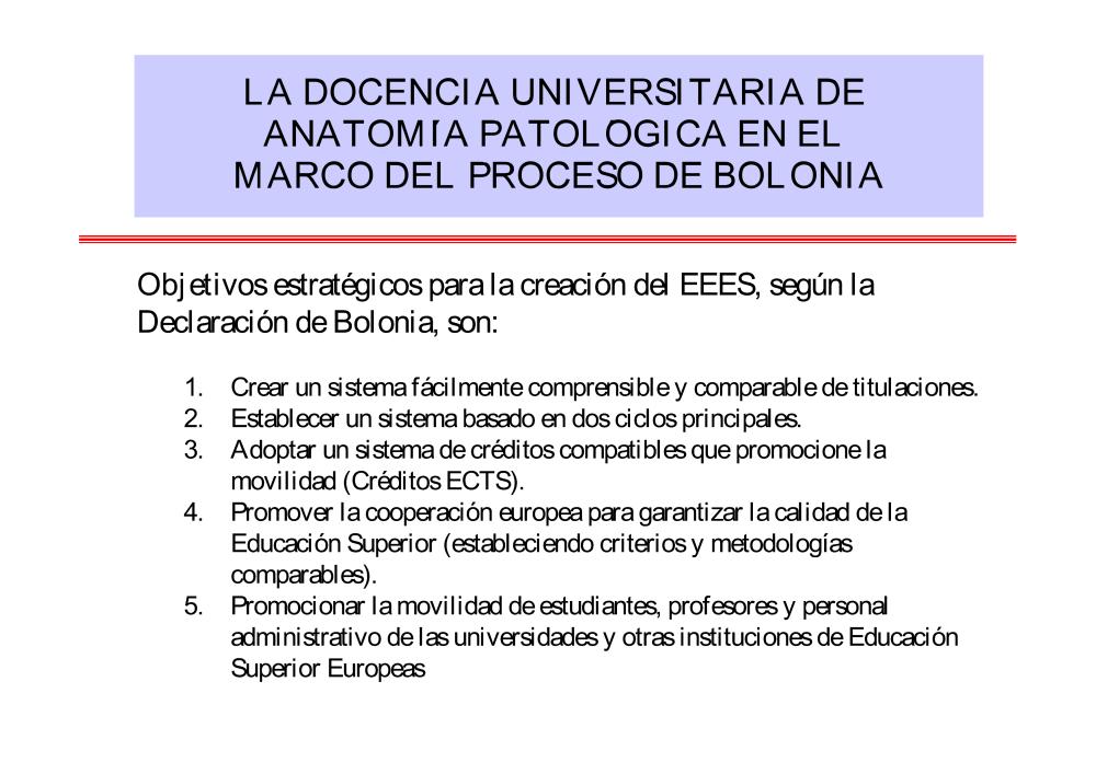 Ponencias completas - Sociedad Española de Anatomía Patológica