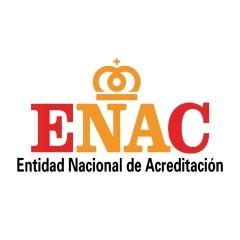 Auditoría de laboratorios clínicos según UNE-EN ISO 15189