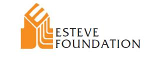 Fundación Esteve