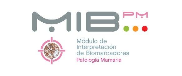Módulo de Interpretación de Biomarcadores - Sociedad Española de ...
