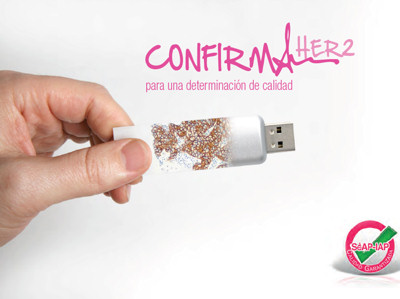 CONFIRMA-HER2