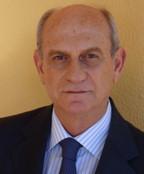 Ricardo González Cámpora. Presidente SEAP-IAP