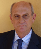 Dr. Ricardo González Cámpora nombrado Académico de La Real Academia de Medicina de Sevilla