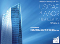 Ponencias del USCAP y AACR Highlights 2012