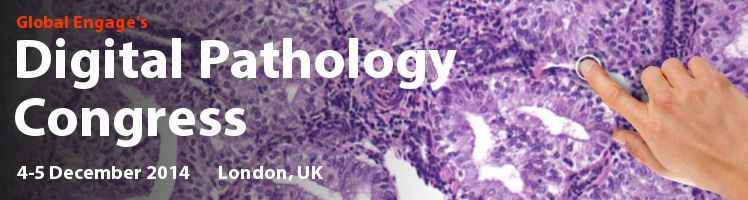 Digital Pathology Congress