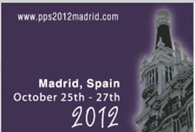 58th annual meeting of the Paediatric Pathology Society