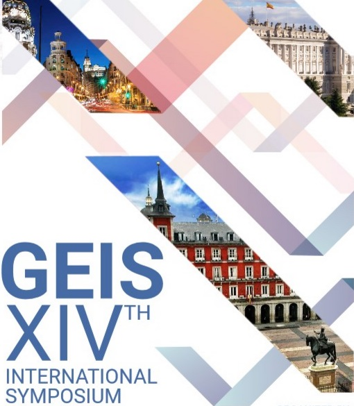 GEIS XIV International Symposium