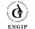 European Network of Gastrointestinal Pathology (ENGIP)