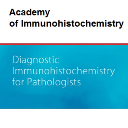 4th Annual Course – Diagnostic Immunohistochemistry for Pathologists