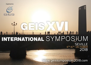 GEIS XVI International Symposium