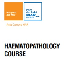 Haematopathology Course