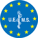Fifth UEMS Conference on CME-CPD in Europe