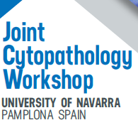 Joint Cytopathology Workshop