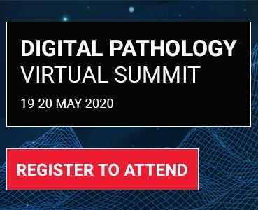 Digital Pathology Virtual Summit