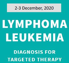Lymphoma/leukemia diagnosis for targeted therapy 2020