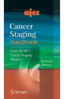 AJCC Cancer Staging Handbook · From the AJCC Cancer Staging Manual