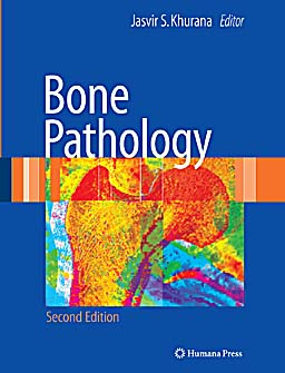 Bone Patholology