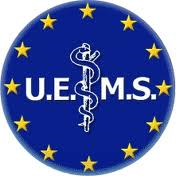 Declaration on Molecular Pathology (UEMS)