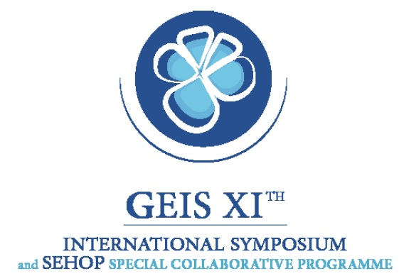 GEIS XI International Symposium