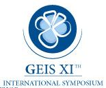 GEIS XIth International Symposium