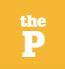 The Pathologist incluye a 5 patólogos españoles en el Power List de 2020